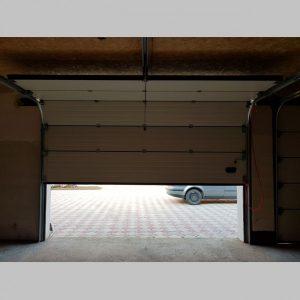 Автоматические ворота | Установка автоматических ворот